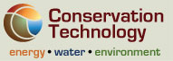 Conservation Technology Logo